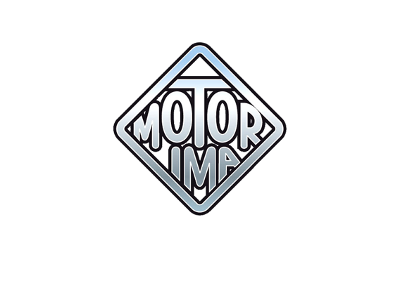 Motorima - coachbuilding since 1983